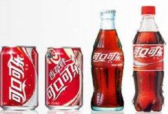 互联网创业讲可口可乐饮