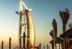 商界财经:去一趟迪拜要多少钱