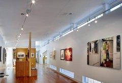 创业网画廊加盟优势有哪些?画