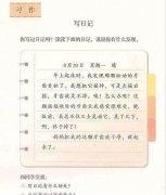新股配资网:写日记的格式怎么写(写日记的格式是