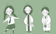 女生学什么手艺最吃香(女生学
