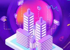 互联网100个创业项目(互联