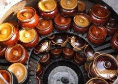 怎么赚钱快现实点的瓦罐小吃加盟费多少钱