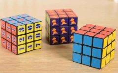 农村创业的好项目智力玩具加盟好项目