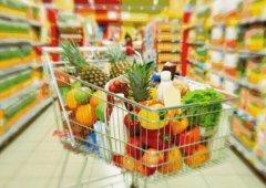 投资什么赚钱现在连锁超市便
