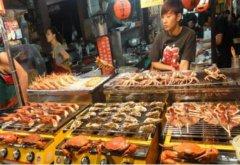 没有本钱怎么致富台湾小吃加盟好项目