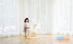 投资什么赚钱现在韩式儿童摄影加盟好项目