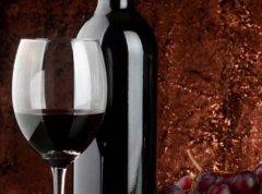 红酒保质期多久,红酒健康的喝法讲究