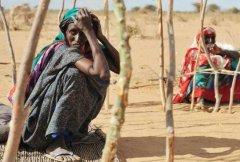 疫情或致全球近1亿人陷入赤贫,世界粮食计划署正积极