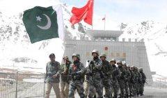 巴基斯坦和中国的关系,两国关系愈加历久弥新