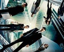 十部类似盗梦空间的电影,高智商电影你看懂了几部?