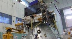 嫦娥五号年底前发射,嫦娥五号高速再入返回试验
