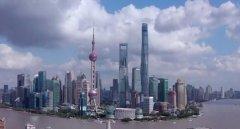 上海有什么好玩的地方,各种特色的游玩项目