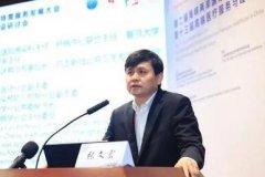 张文宏称新冠已成常驻病毒,目前全球病例数已经突破