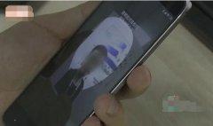 人脸识别技术有被滥用趋势,是否安全成为最大担忧