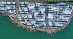 江西钢企给员工每人发了一台轿车,总价达到5亿元